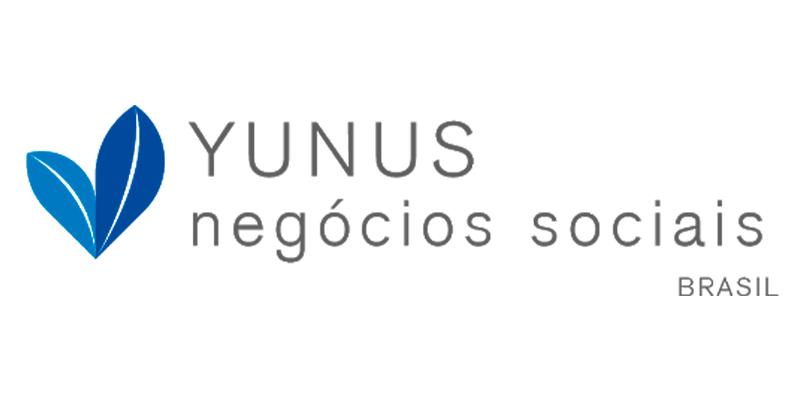 YUNUS.png