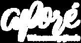 bco-Logo_tagline.png