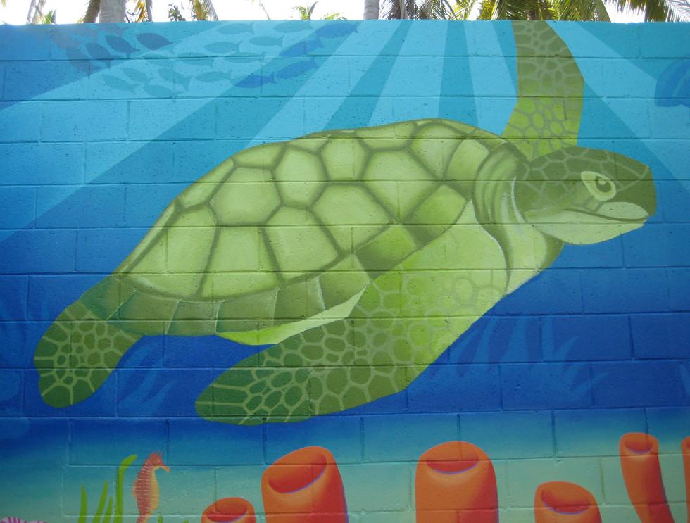 TBScharaga_TurtleMural_0077.JPG