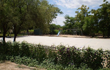 JR Sport Court.jpg