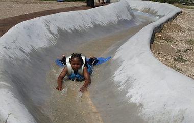JR Water Slide.jpg