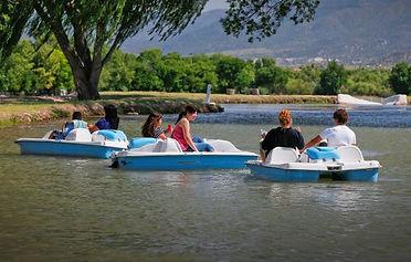 JR Paddle Boats.jpg