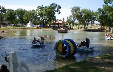 JR Swimming Pond.jpg