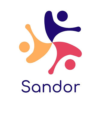 Sandor%25201%2520FB_edited_edited.jpg