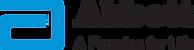 Sandor Abbott-logo.png