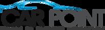 sandor Logotipo-Carpoint.png