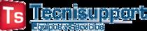 sandor Logo_tecnisupport_Contato.png