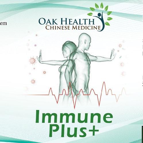 Immune Plus+