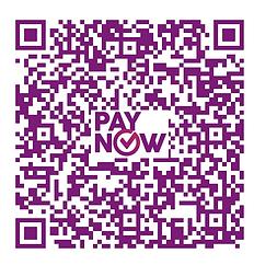 Paynow QR.png