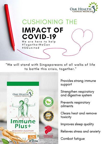 Immune Plus+ Promo.jpg