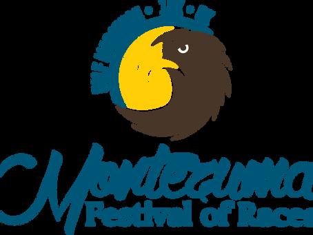 Montezuma Festival of Races