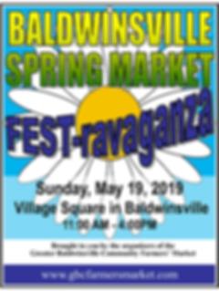 2019 Spring Fest postcard.png