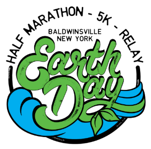 Earth Day Half Marathon, Relay & 5K