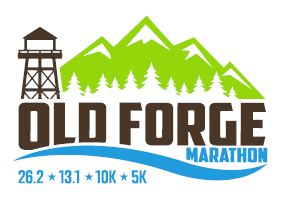 Old Forge Marathon Weekend- Results