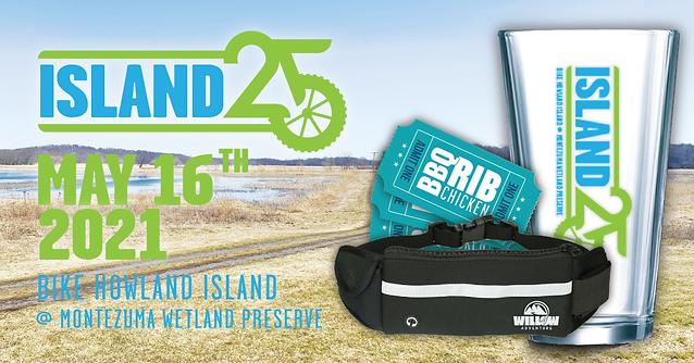 2021 island25_facebook_1200x628.png