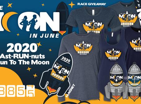 Moon In June Virtual Challenge