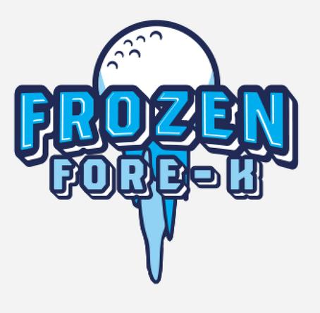 Frozen Fore-K