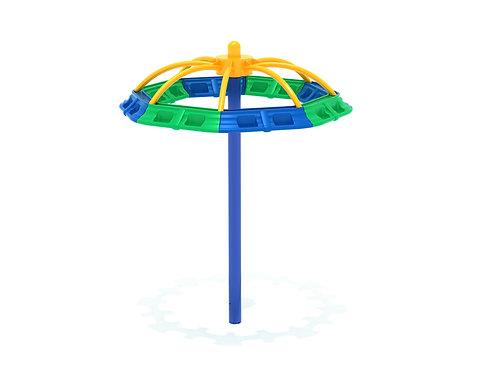AeroSpinner