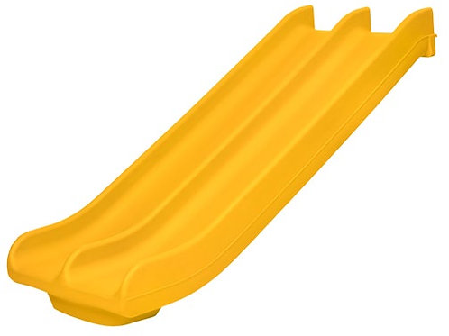 TOT,TRS | Double Bedway Toddler Slide