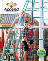 2021 Ascend Rope Climbers Cat
