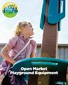 Open Market Playground Equipment_Page_01