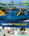 Pages from 2021 Playgrounds Catalog - We