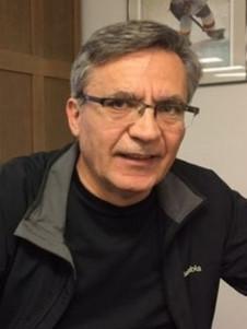 Prof. Dr. Osman Yaşar