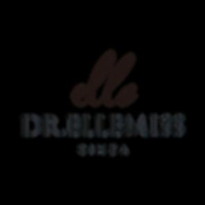 DR.ELLEMISS ドクターエルミス