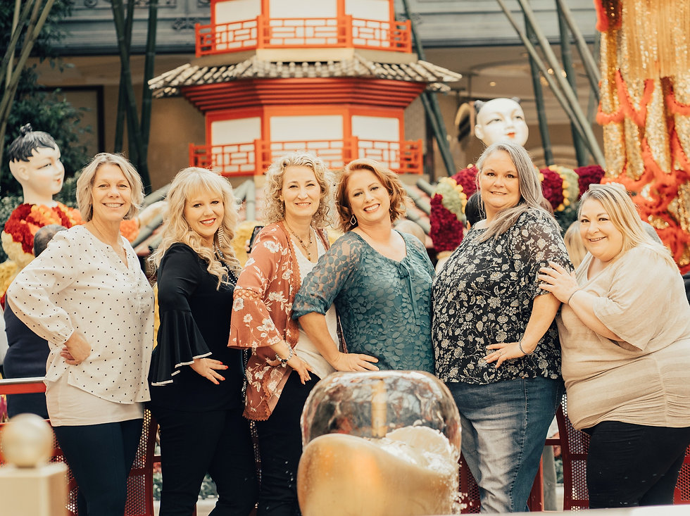 cruise, river cruise, travel agent, travel advisor, Oklahoma, Erin Smith, Cultivating Connections Travel Planners, Norman Oklahoma, Oklahoma City, Edmond Oklahoma, Moore Oklahoma, group travel, luxury travel, culinary travel