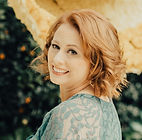 Erin Smith, affinity group travel advisor, culinary travel, literary travel, oklahoma, vacation, destination, luxury travel