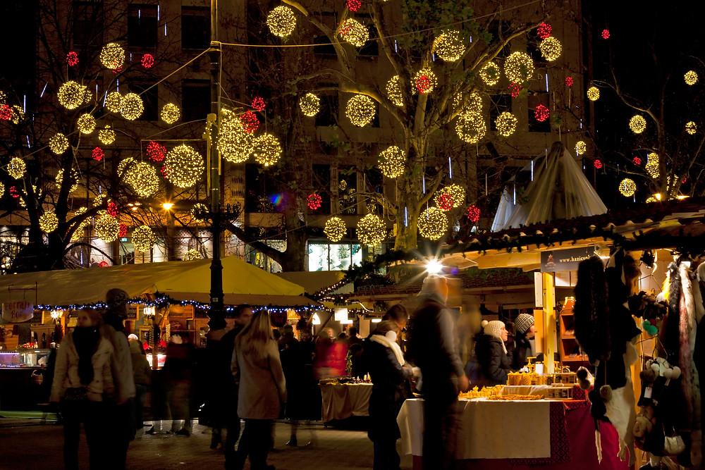 Budapest, Hungary, Europe, Christmas market, river cruise, family vacation, travel advisor, group travel, luxury travel, holiday travel