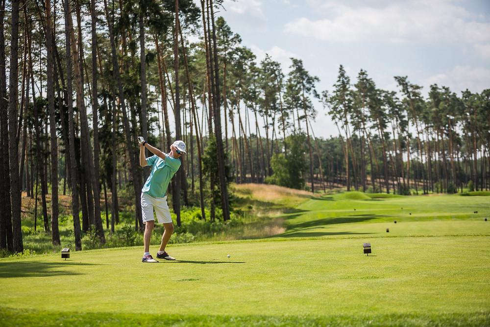 links golf course travel river cruise ocean cruise destination tour couples getaway