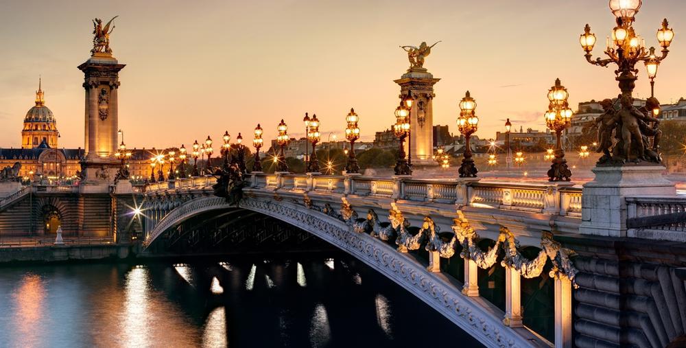 literary travel, books, book lover, literature, Victor Hugo, Les Miserables, The Hunchback of Notre Dame, Les Mis, Paris, France, travel advisor, group travel