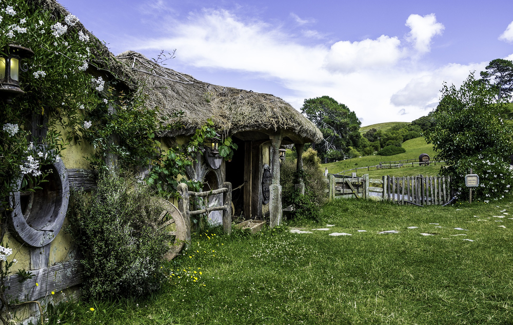 literary travel, books, book lover, literature, JRR Tolkien, The Lord of the Rings, The Hobbit, New Zealand, travel advisor, group travel