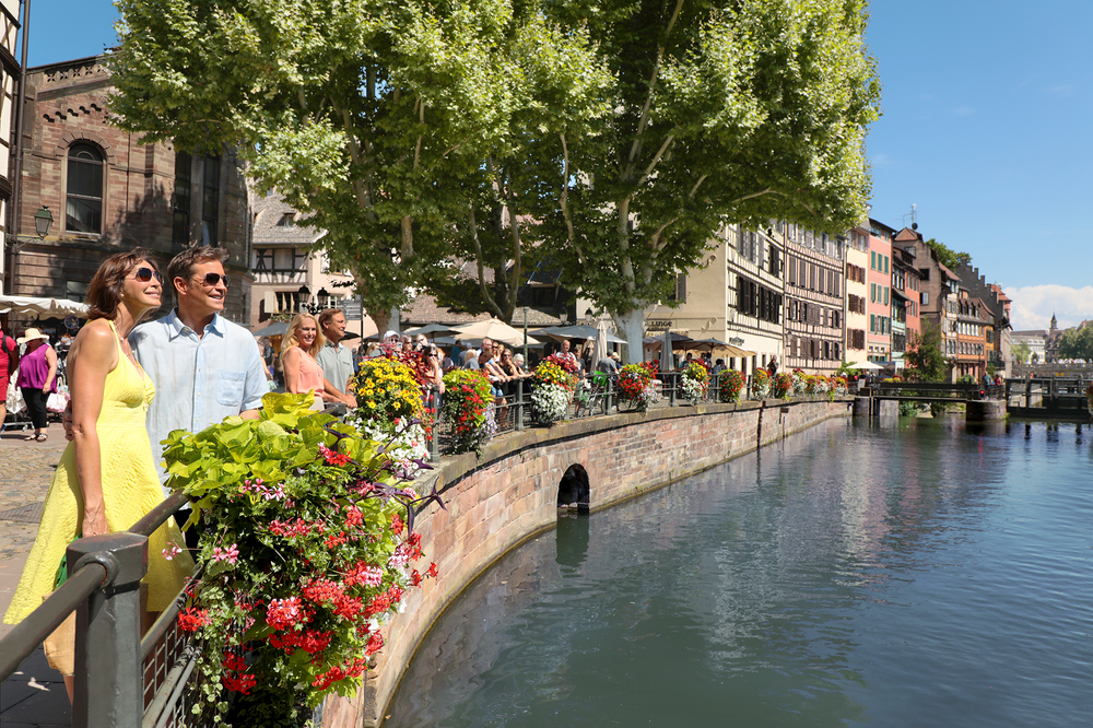 Rhine River, vineyards, Europe, Christmas market, river cruise, family vacation, travel advisor, group travel, luxury travel, holiday travel, wine