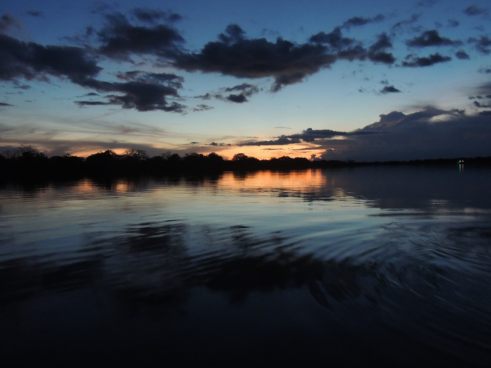 exotic river cruise groups family Amazon travel destination travel advisor