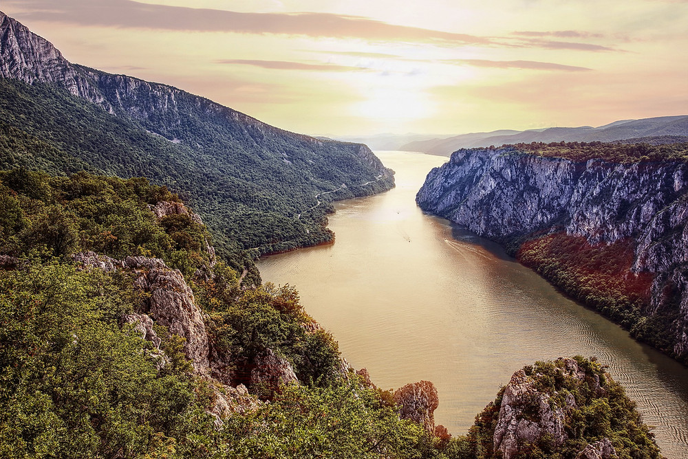 Balkan Danube River, Serbia, culinary travel, Europe, river cruise, family vacation, travel advisor, group travel, luxury travel, holiday travel, wine, wine cruise