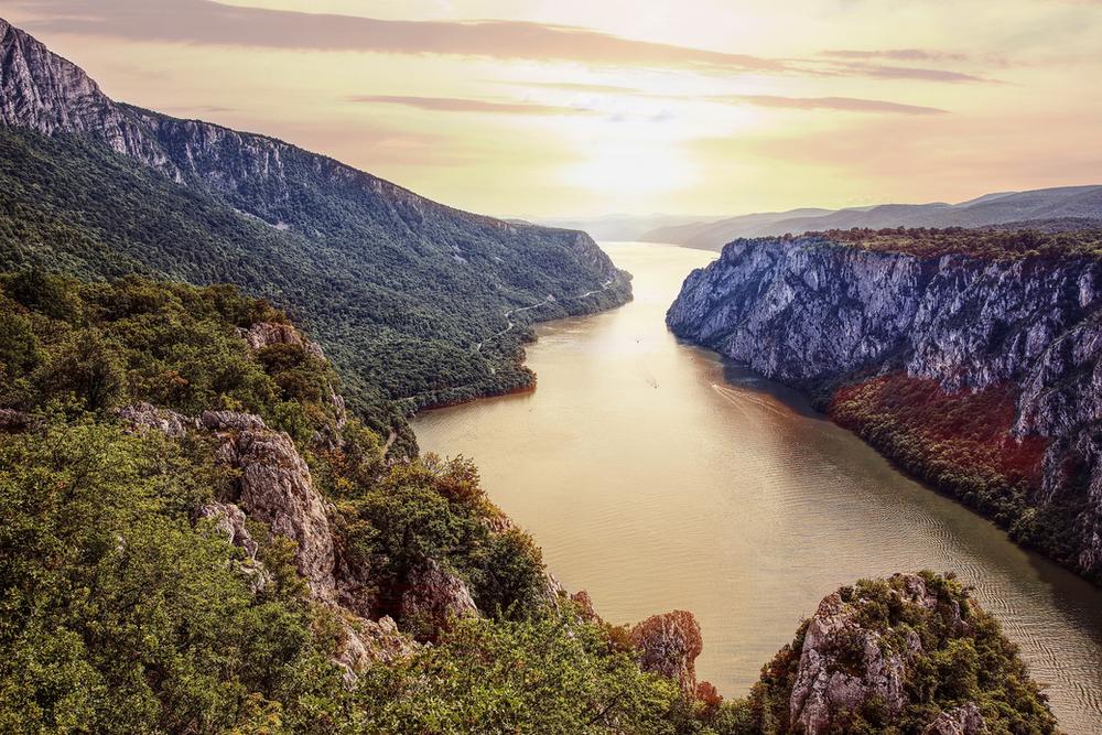 Balkan Danube River, Serbia, culinary travel, Europe, river cruise, family vacation, travel advisor, group travel, luxury travel, holiday travel, wine, wine cruise