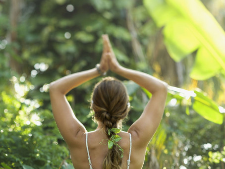 Are you coming? Yoga adventures that will speak to your soul…