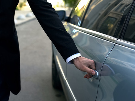 Finding the Perfect Means of Transfers for Your Trip
