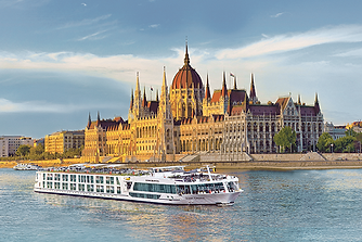 travel advisor, travel agent, group travel, luxury travel, Noble Oklahoma, Norman Oklahoma, Oklahoma City, Edmond Oklahoma, Moore Oklahoma, cruise, river cruise, land tours, guided tours, Erin Smith, Cultivating Connections Travel Planners, girls trips, culinary travel, Europe, Danube, Rhine