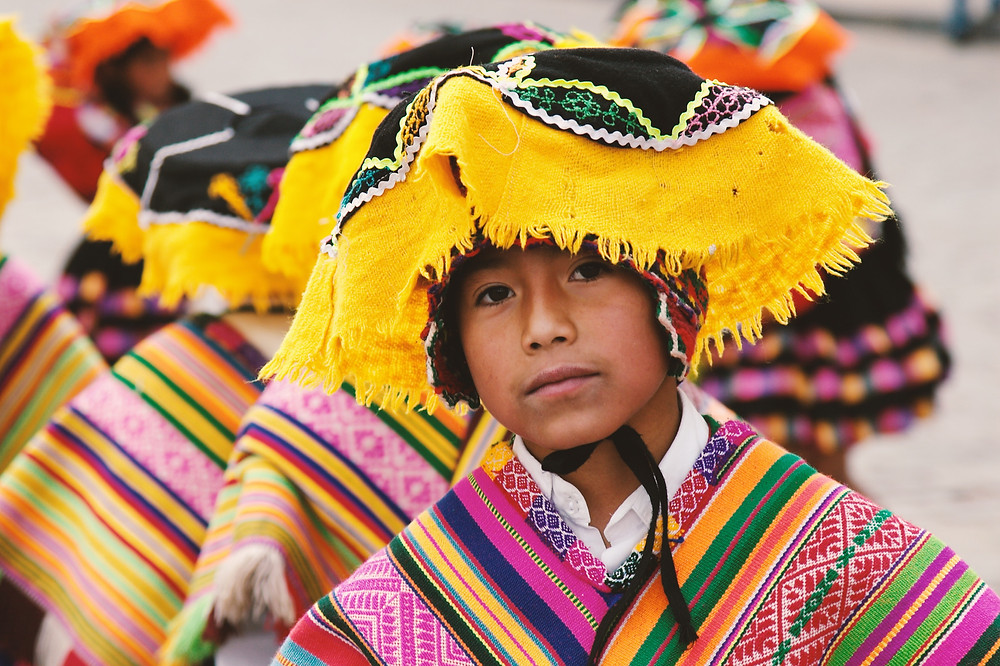 nature travel music moda travelphotography amor Venezuela Colombia chile argentina Coronavírus bogota perú quedateencasa Panama caracas ecuador puertorico costarica covid lima guatemal uruguay republicadominica