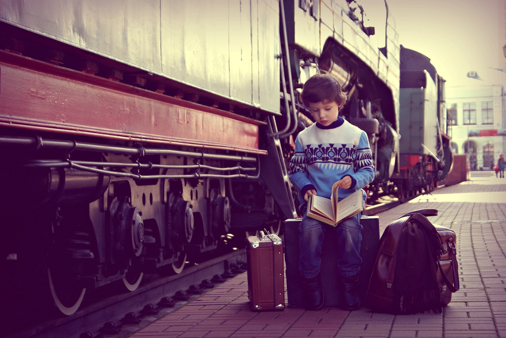 travel with kids, Europe, Christmas market, river cruise, family vacation, travel advisor, group travel, luxury travel, holiday travel