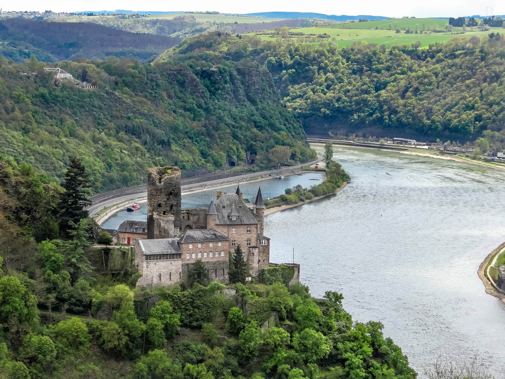 Rhine River, culinary travel, Europe, river cruise, family vacation, travel advisor, group travel, luxury travel, holiday travel, wine, wine cruise