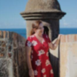 pix-around-puerto-rico-erin-034_edited.j