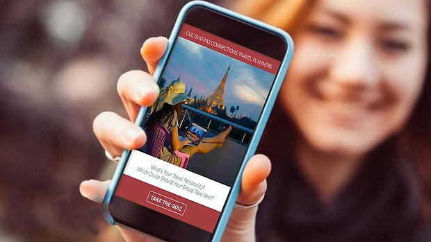 travel personality quiz 3d mockup.jpg