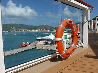 CEL_Reflection_St._Maarten.jpeg