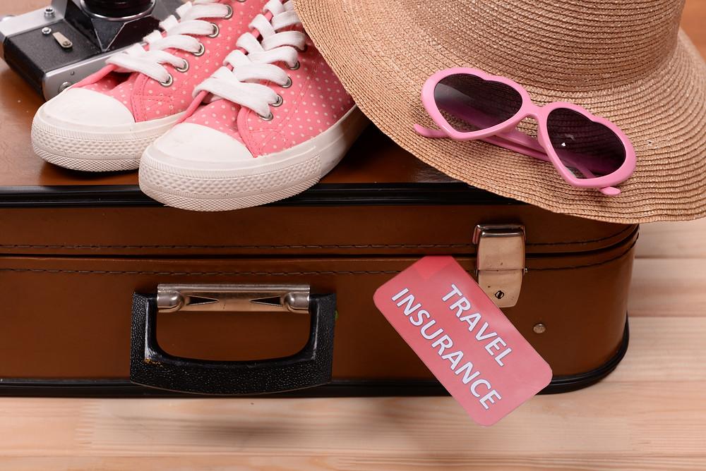 travel advisor, bucketlist travel, group travel, travel professional, culinary travel, foodies, travel insurance, family travel, vacation, destinations