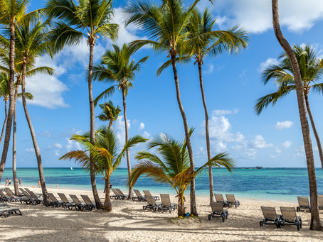 The BEST All-Inclusive Caribbean Resorts for Group Getaways