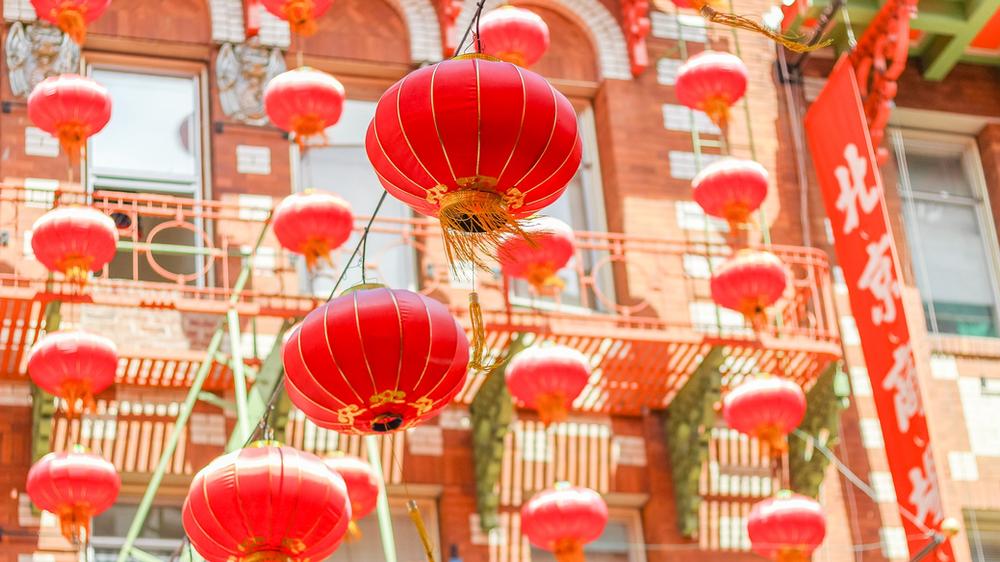 Joy Luck Club, literary travel, books, book lover, literature, Amy Tan, San Francisco, Chinatown, travel advisor, group travel